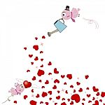 love-birds-design-100134801
