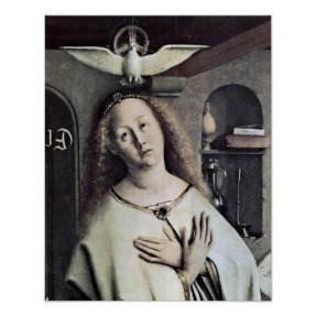 mary_and_holy_spirit_dove_by_jan_van_eyck_poster-r9a49993d449c43829e6ad25a720287d9_y9x_8byvr_512-2