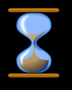 hourglass-34048_1280 CC0