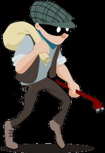 burglar-157142_1280_CC0